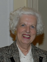 Alexandra Gräfin Lambsdorff
