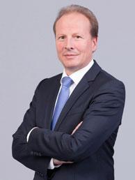 Dr. Christoph Beier
