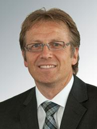 Stefan Lachnit