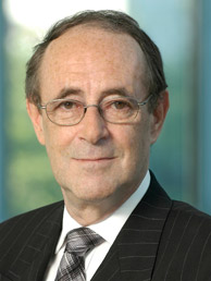 Dr. Wolfgang Riedel